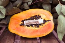 balsamo labial natural no test animales para veganos cosmetica hidrata repara protege pipolart