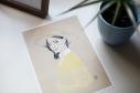 ilustracion cristina gomez fashion illustration pipolart pipol art martina