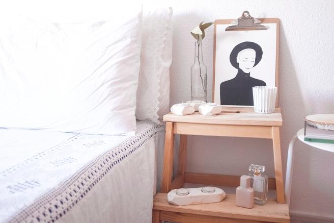 decoracion-mobiliario-madera-estilo-nordico-decapado-blanco-pipolart-pipol-art-porta-velas