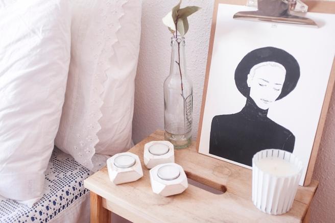 decoracion-mobiliario-madera-estilo-nordico-decapado-blanco-pipolart-pipol-art-portavelas