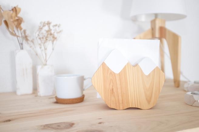 decoracion-mobiliario-madera-estilo-nordico-decapado-blanco-pipolart-pipol-art-servilletero