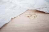 bisuteria-joyeria-chapado-oro-minimalista-must-have-esenciales-pipolart-pipol-art-anillos-falange-dedos-cruz