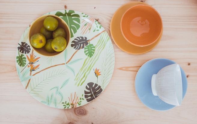 mimesis-pipolart-pipol-art-decoracion-tropical-hojas-vegetacion-lamina-bandeja