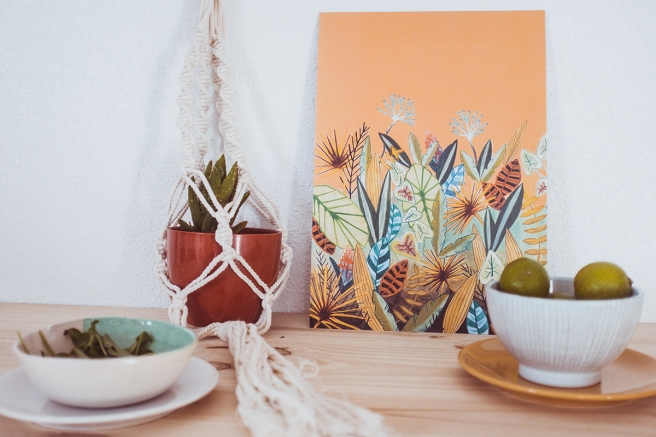 mimesis-pipolart-pipol-art-decoracion-tropical-hojas-vegetacion-lamina-monstera-costilla-de-adan-helecho-jungla-sunset-macrame-colgador-planta