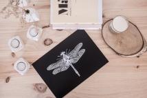 mimesis-pipolart-pipol-art-decoracion-tropical-lamina-ilustracion-libelula-detalle