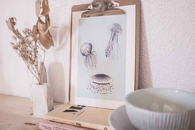 mimesis-pipolart-pipol-art-decoracion-tropical-lamina-ilustracion-medusas-detalle