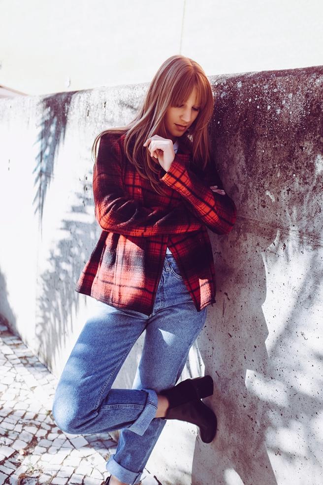 pipolart-pipol-art-chaqueta-perfecto-biker-cuadros-negro-rojo-pano-lana-moda-hecho-en-espana-jeans-levis-retro