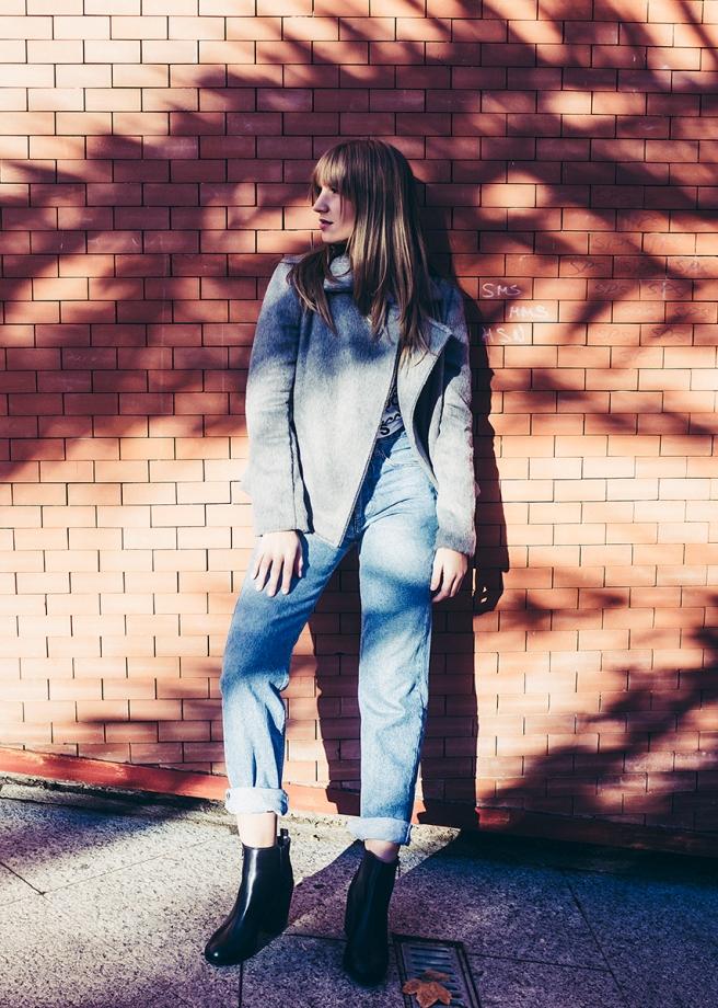 pipolart-pipol-art-chaqueta-perfecto-biker-lana-pelo-gris-oscuro-moda-hecho-en-espana-jeans-retro