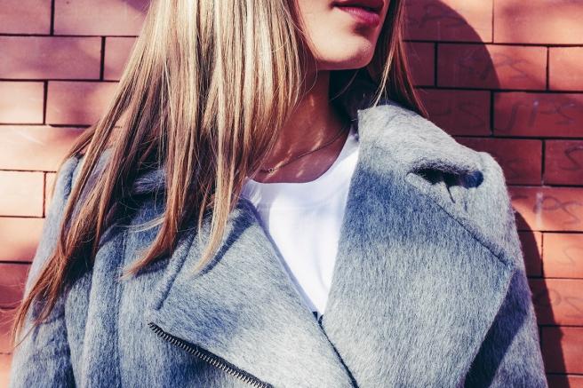 pipolart-pipol-art-chaqueta-perfecto-biker-lana-pelo-gris-oscuro-moda-hecho-en-espana-solapas