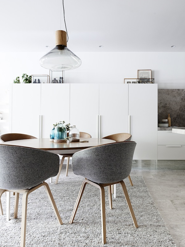 casa_haus_serene_home_by_hecker_guthrie_dining_room
