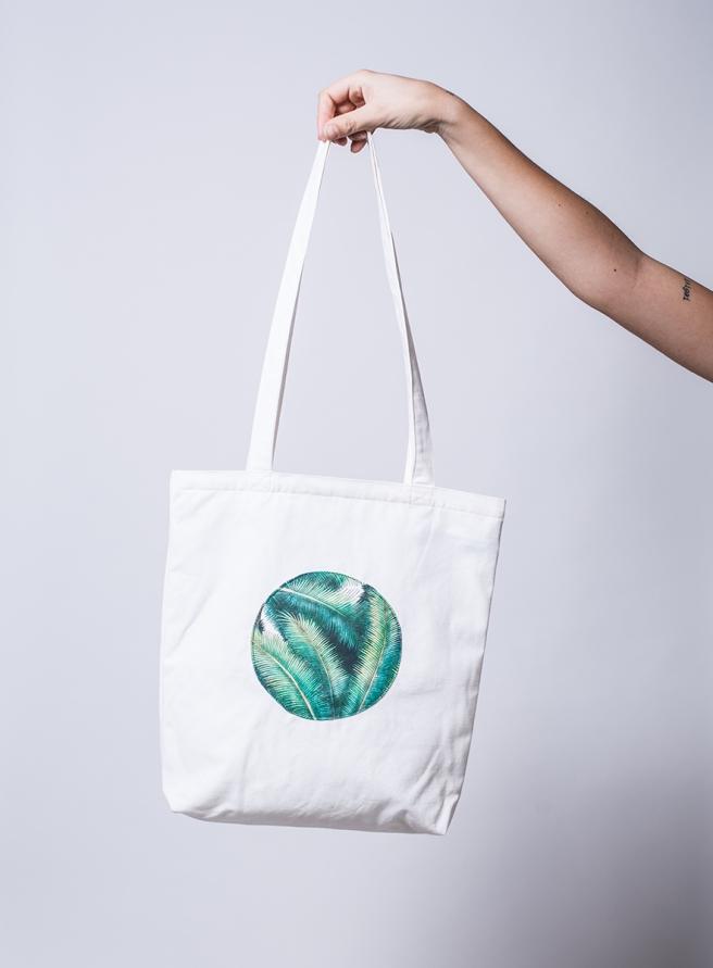 pipolart-pipol-art-tote-bag-bolso-tela-loneta-hecho-a-mano-cosido-a-mano-estampado-palmeras-principal