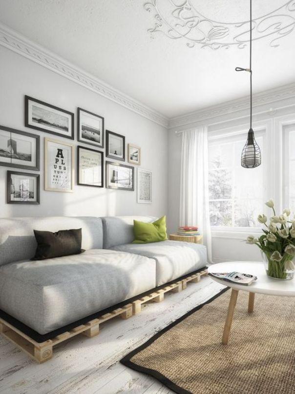 sofa-palets-977315