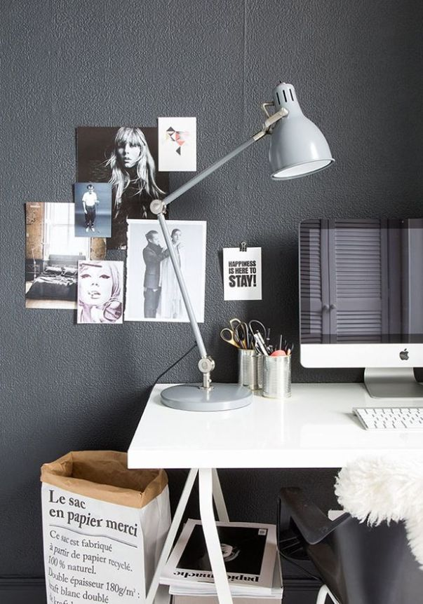 workspace-ikea-arod-lamp
