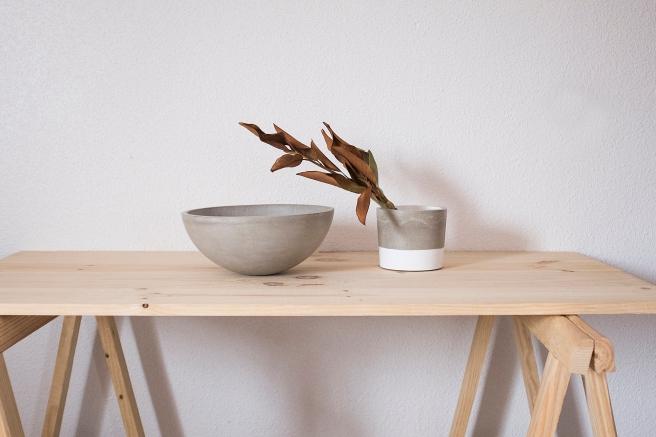 cuenco-fuente-frutero-grande-cemento-concrete-stone-hecho-mano-decoracion-pipolart-pipol-art-vaso-lapicero