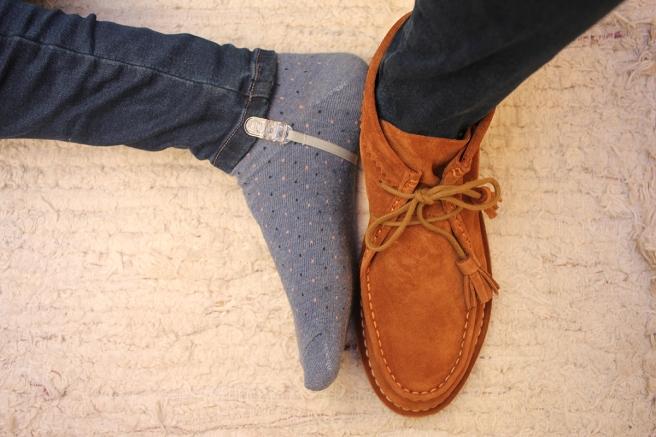 gomas-sujetar-bajos-pantalon-botas-botines-pipolart-pipol-art