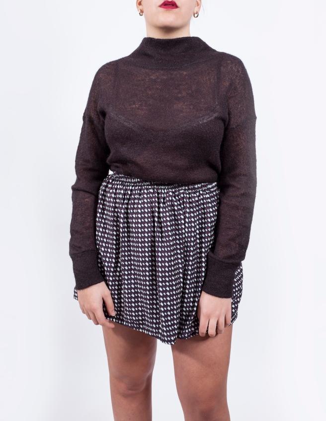jersey-negro-lazada-lazo-en-la-espalda-semi-transparente
