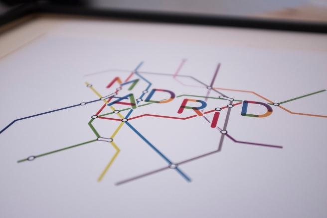 mapa-de-metro-de-madrid-ilustracion-diseno-personalizable-detalle