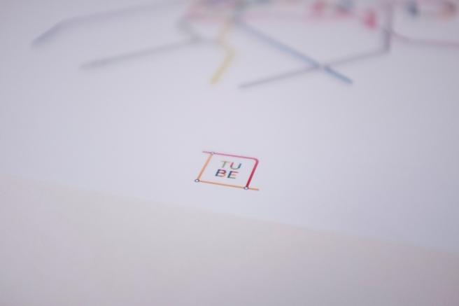 mapa-de-metro-de-madrid-ilustracion-diseno-personalizable-tube