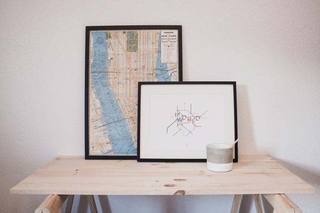 mapa-de-metro-de-madrid-ilustracion-diseno-personalizable