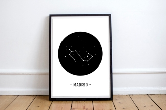 mapa-monumentos-madrid-constelacion-minimal-blanco-y-negro-lamina-a3-pipolart-pipol-art
