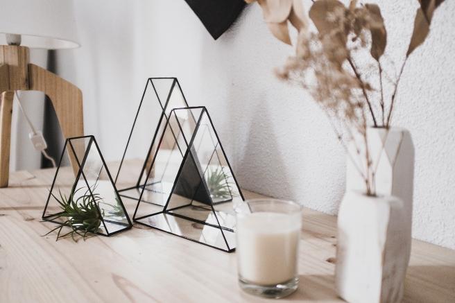 triangulos espejo minimal terrario planta area tillandsia 3 tamaños pipolart pipol art nordic lampara nordica madera .jpg