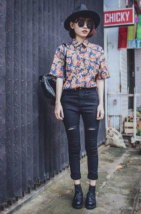pipolart-pipol-art-blog-como-llevar-camisas-de-hombre