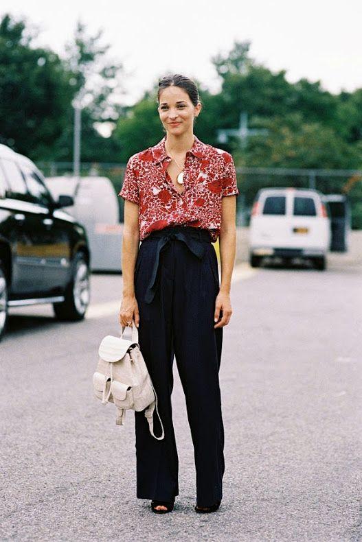 pipolart-pipol-art-blog-como-llevar-camisas-estampadas