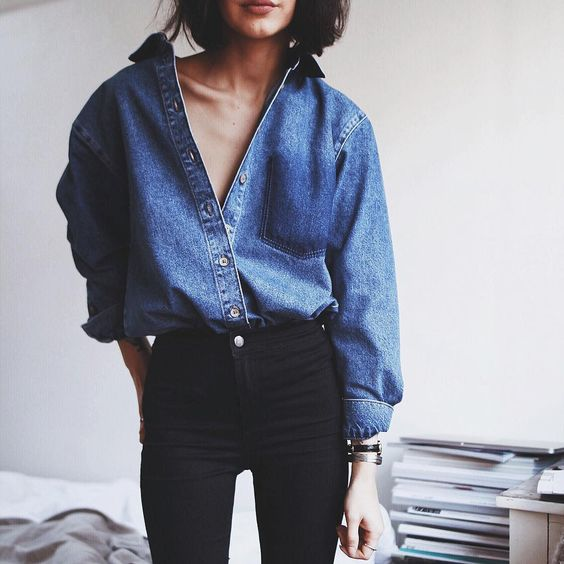pipolart-pipol-art-blog-como-llevar-camisas