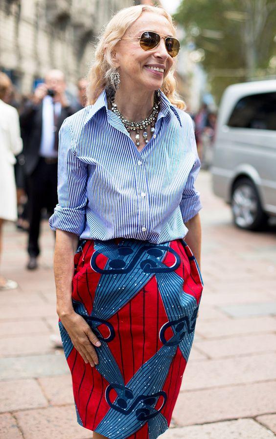 pipolart-pipol-art-blog-como-llevar-how-to-wear-camisas-a-cualquier-edad
