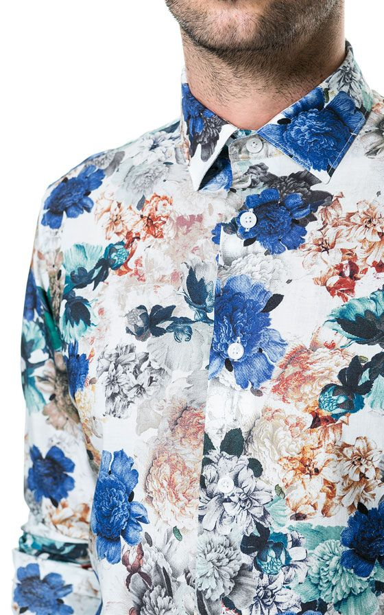 pipolart-pipol-art-blog-como-llevar-how-to-wear-camisas-atrevidas