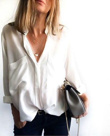 pipolart-pipol-art-blog-como-llevar-how-to-wear-camisas-blancas