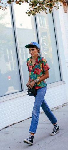 pipolart-pipol-art-blog-como-llevar-how-to-wear-camisas-con-jeans