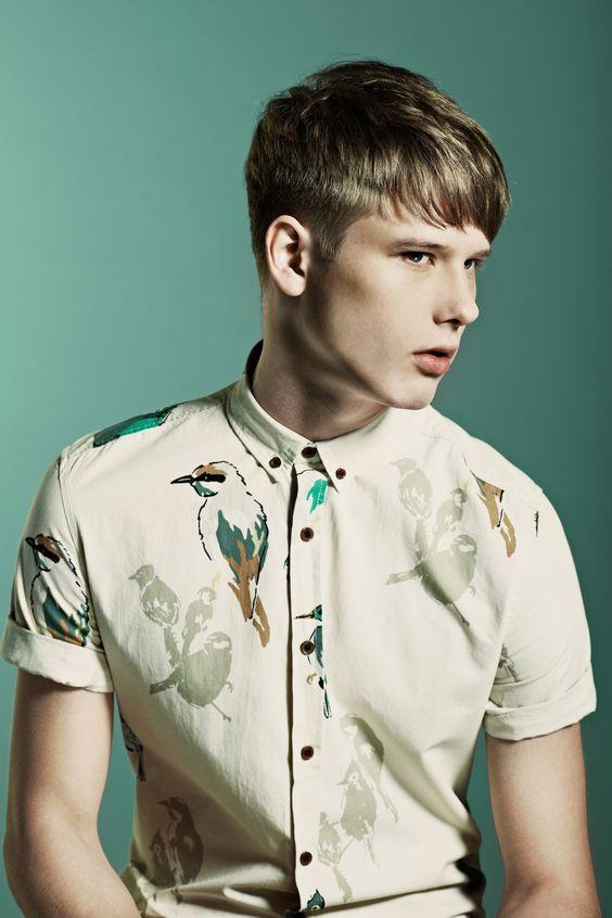 pipolart-pipol-art-blog-como-llevar-how-to-wear-camisas-cuadros