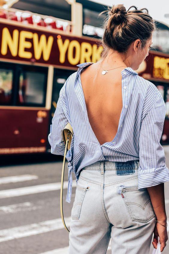 pipolart-pipol-art-blog-como-llevar-how-to-wear-camisas-del-reves