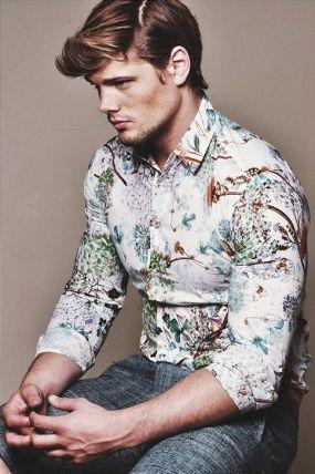 pipolart-pipol-art-blog-como-llevar-how-to-wear-camisas-estampado-hombres