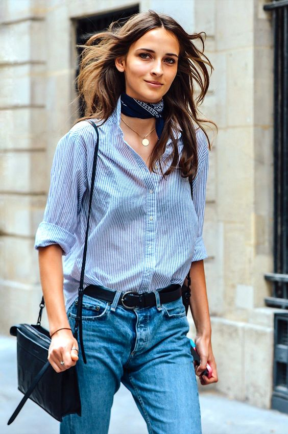 pipolart-pipol-art-blog-como-llevar-how-to-wear-camisas-listas