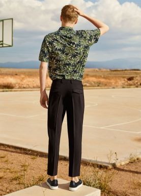 pipolart-pipol-art-blog-como-llevar-how-to-wear-camisas-look-masculino