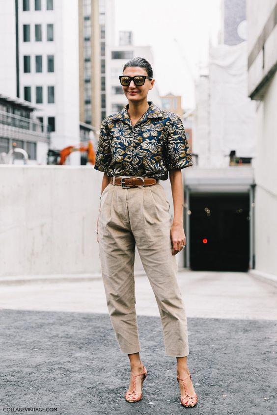 pipolart-pipol-art-blog-como-llevar-how-to-wear-camisas-retro