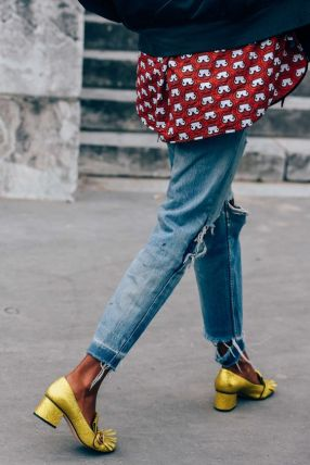 pipolart-pipol-art-blog-como-llevar-how-to-wear-camisas