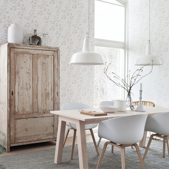 white-wood-9