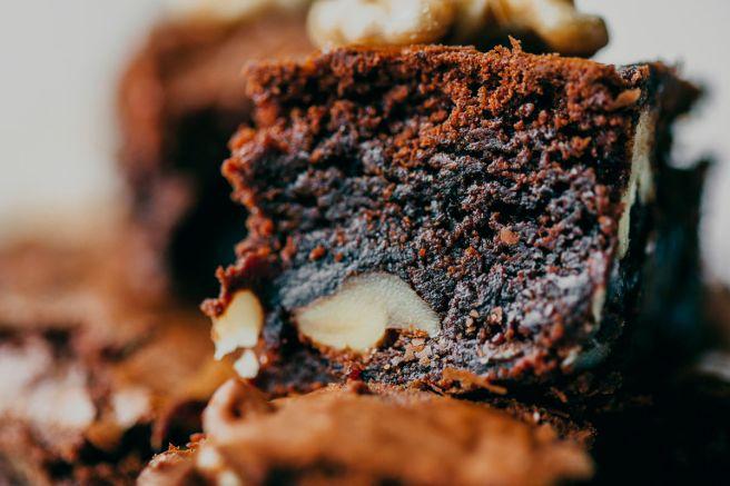 brownie-03-veggieboogie.jpg