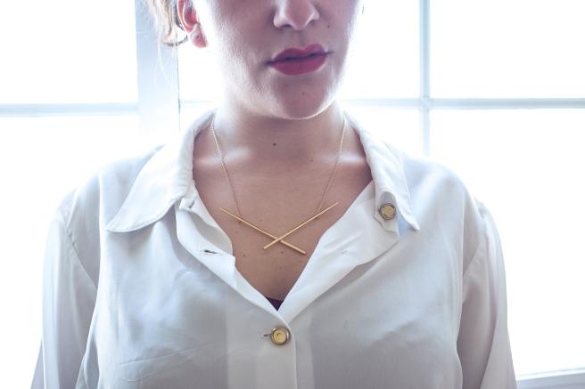 collar-cruz-equis-x-minimalista-cadena-oro-dorado-pipolart-pipol-art
