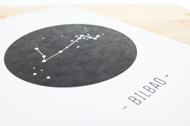 mapa-constelaciones-monumentos-bilbao-personalizable-pipolart-pipol-art-detalle-estrellas