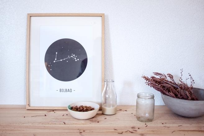 mapa-constelaciones-monumentos-bilbao-personalizable-pipolart-pipol-art-granola-cacao-homemade