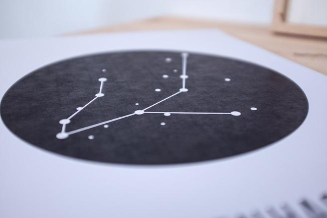 mapa-constelaciones-monumentos-copenhague-personalizable-pipolart-pipol-art-detalle