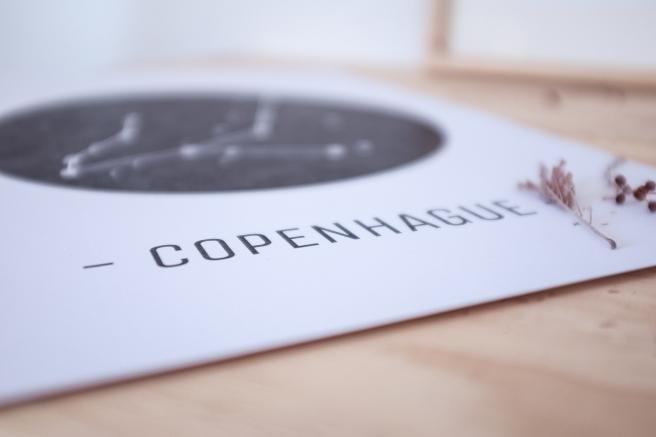 mapa-constelaciones-monumentos-copenhague-personalizable-pipolart-pipol-art