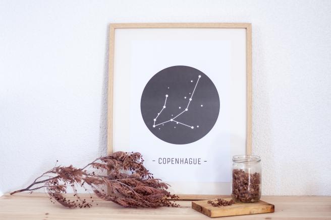 mapa-constelaciones-monumentos-copenhaguen-personalizable-pipolart-pipol-art-detalle-estrellas-granola-cacao-frutos-y-semillas-receta