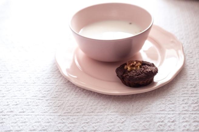 muffin-centeno-integral-sin-azucar-calabaza-chocolate-cacao-pipolart-pipol-art