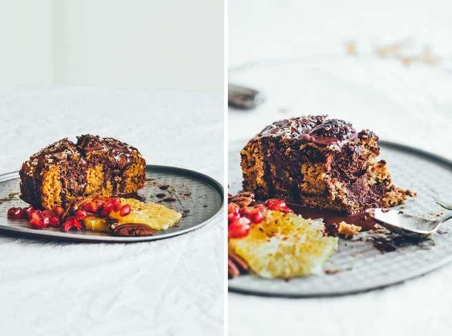 pumpkin-cake2