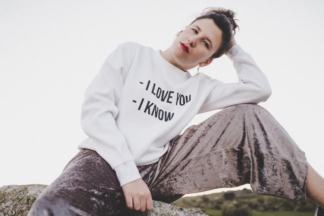 sudadera-blanca-basica-star-wars-han-solo-leia-pipolart-pipol-art-i-love-you-i-know